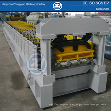 China Factory Metal Forming Machine with ISO
