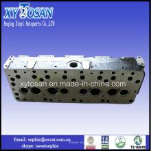 Tête de cylindre automatique haute performance 11041-09W00 pour Nissan SD22 Engine