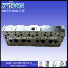 Cabeça de cilindro de alta performance Auto 11041-09W00 para Nissan SD22 Engine