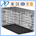 galvanized steel grating floor,galvanized industry steel grating, hdg grating