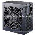 Las últimas ventas calientes swiching la fuente de alimentación 300W ATX V2.3 serie