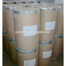 CAS No 15484-44-3 Sodium 2-Chloroethanesulfonate