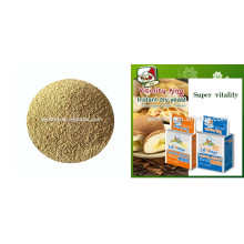 2014 China Wholesale Instant Yeast For Bread