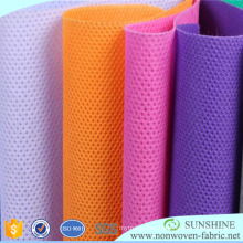 PP Spun Bonded Fabric Medical Use