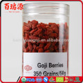 Do you know benefits of goji berries buy goji berries goji berries side effects