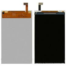 Pantalla LCD para Huawei Ascend Y300 T8833 U8833