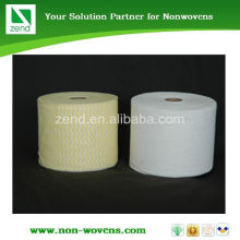 Bestselling Depilatory Waxing Strip Rolls Wholesale