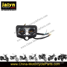 Motorcycle Speedometer for Cg125 (Item: 1640235)