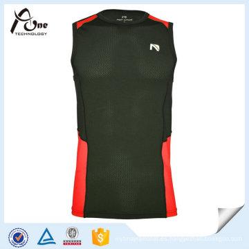Muscle Tank Top Wholesale Men Gym Wear