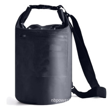 Custom disposable ultralight waterproof bag for support