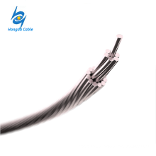 Bare Conductor AAAC Cable 25mm2 50mm2 100mm2 150mm2 240mm2 800mm2 1000mm2