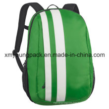 Fashion Tarpaulin Laptop Computer Backpack for Travel