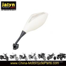 2090565 Rückspiegel für Motorrad