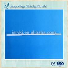 Cepillo cervical estéril desechable de alta calidad