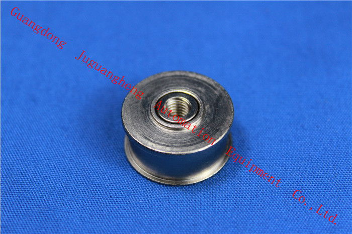 KV7-M9140-A0X YV100X Belt Pulley original