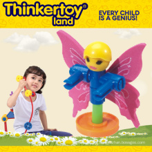 Toy for Kids Preschool Education