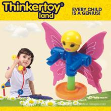 Toy for Kids Preschool Education