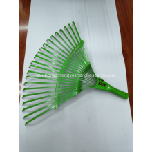 Garden/Farmer Broom Iron Hand Tools Set