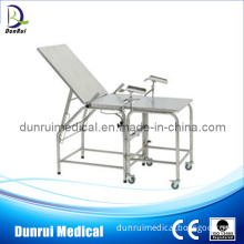 Functional Hospital Delivery Table (DR-206)