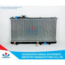 Radiador de automóveis Mazda para Fml`03 em OEM Zl02-15-200 Fs8m-15-200
