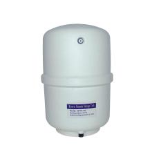 Kunststoff-Druckbehälter (NPTK-3G-C)