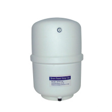 Tanque de pressão plástico (NPTK-3G-C)