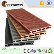 Outdoor WPC Deck Planken