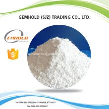 Industrial Grade Flame Retardant BDDP