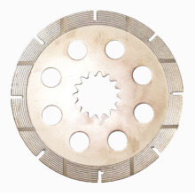 Frction disc Clutch plate 450-10211 450/10211 45010211