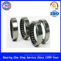 Rodamientos de rodillos de aguja de rendimiento barato y estable (HK 0812)