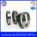 Cheap and Stable Performance Needle Roller Bearings (HK 0812)