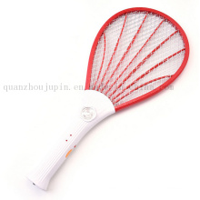 OEM LED Chargeable Electronic Mosquito Trap Swatter