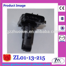 Top Quality Denso Mass Air Flow Sensor for Mazda3, Mazda5, Mazda6 ZL01-13-215