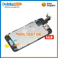Hot venda Original Lcd tela para iphone 5s
