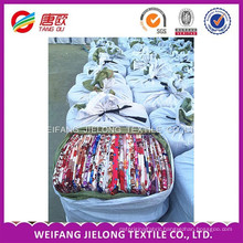 polyester printing 3D bed cover india