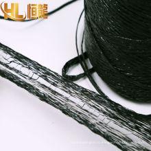 широко использование сизалевая веревка горячие продаж в Голландии рынок