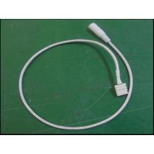 8mm FPC Flexible Lamp Strip Quick Links (FPC-08-DC-A)