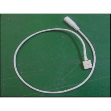 Links rápidos da tira flexível da lâmpada de 10mm FPC (FPC-10-DC-A)