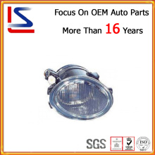 Auto Spare Parts - Fog Lamp for BMW M5 1995-2000