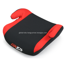Booster Car Seat for G 2+3