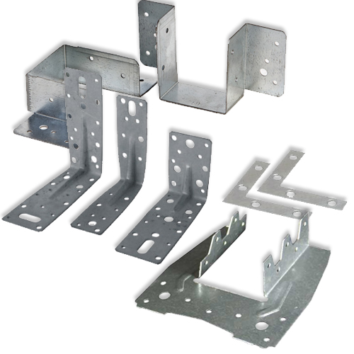 building brackets category