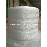 3ply Polypropylene Film Plastic Binding Rope