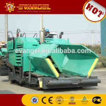 2017 RP452L concrete paver machine for sale