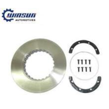 Disque de frein de haute qualité Bon Prix 85110495 501867798