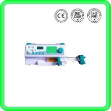 MSLIS02A Top Infusionspumpe Preis, Krankenhaus Infusionspumpe, Klinik Infusionspumpe, Medical Infusion Pump