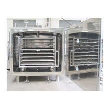 Mesin Vacuum Combination Vacuum Type Tray
