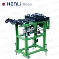solenoid valve Control Feeding Equipment for Metal Parts