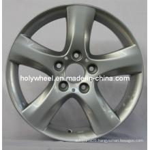 Replica Wheel Rims for BMW (HL626)
