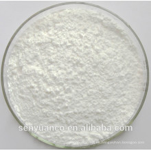 Fabricante Materia prima Melatonina en polvo a granel, Melatonina