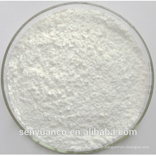 Fabricant Export Raw Material Melatonin Powder in Bulk, Melatonin